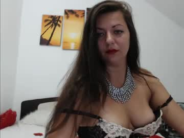 Chaturbate sweethelen chaturbate webcam video