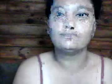 Chaturbate sweetness_angel show with cum from Chaturbate
