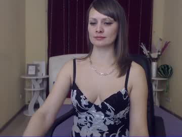 Chaturbate sheilajackson webcam video from Chaturbate