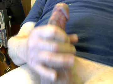 Chaturbate southjersey1 show with cum from Chaturbate.com