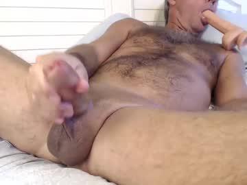 Chaturbate strokenmy8 record private sex video from Chaturbate
