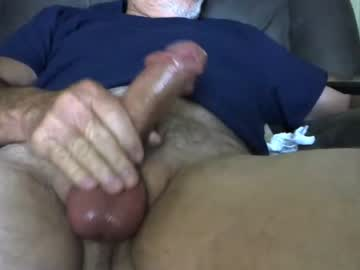 Chaturbate jimwray123 show with cum from Chaturbate.com