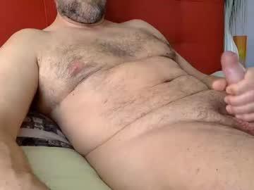 Chaturbate hh68 nude