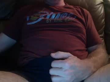 Chaturbate ronlov69 private show