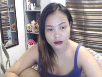 Chaturbate sweetestsmile_ chaturbate cam video
