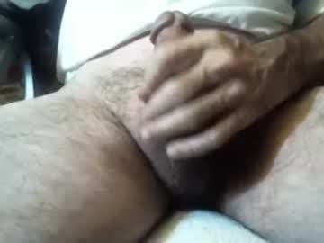 Chaturbate andy4ugals cam show