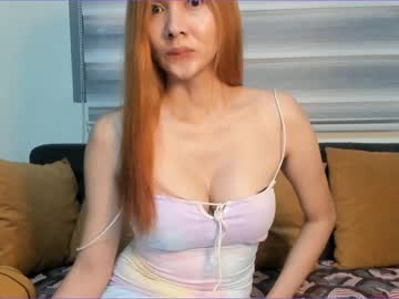 Chaturbate bigsurprise4u video with toys