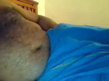 Chaturbate gold_fishes public show