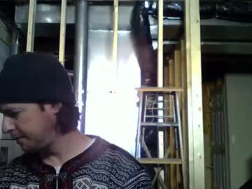 Chaturbate heterosexualman cam video from Chaturbate