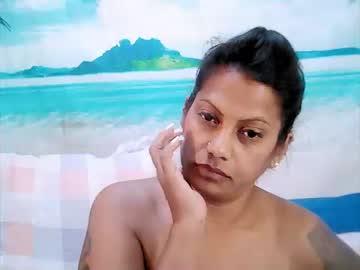 Chaturbate indianapple69 chaturbate private XXX video