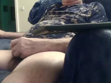 Chaturbate lazarazza chaturbate video with dildo