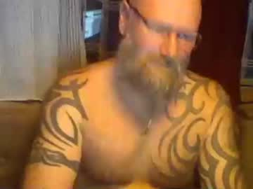 Chaturbate unsuwe1234 cam show from Chaturbate.com