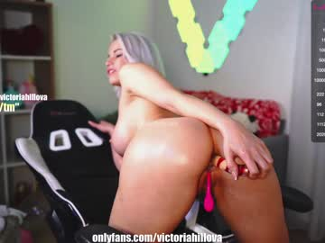 Chaturbate wetdream111 private show video from Chaturbate