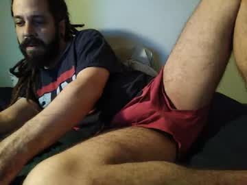 Chaturbate darbresh record cam video from Chaturbate.com