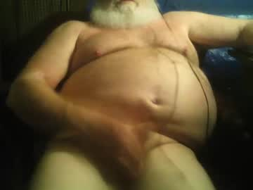 Chaturbate emac66 blowjob video from Chaturbate
