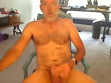 Chaturbate kevwalkster private XXX show from Chaturbate