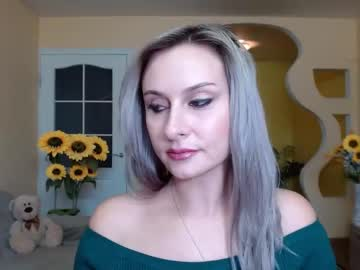 Chaturbate like_thewind private show from Chaturbate.com
