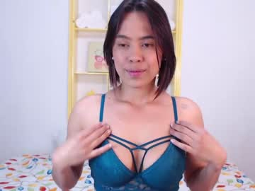 Chaturbate queen_kates show with toys from Chaturbate