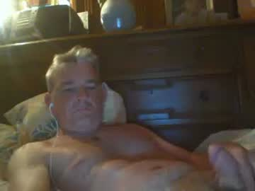 Chaturbate hathor75 private show from Chaturbate