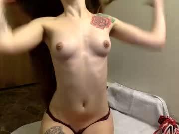Chaturbate collegebabbyygirl webcam show