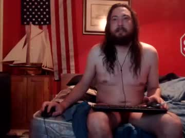 Chaturbate oldfuckus record video with dildo from Chaturbate.com