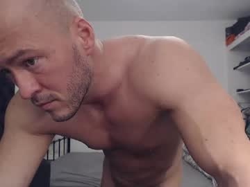 Chaturbate razvan_corneliu private show from Chaturbate
