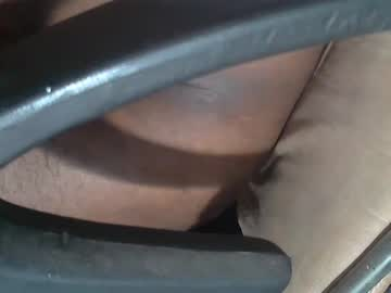 Chaturbate jackryan09 record blowjob video