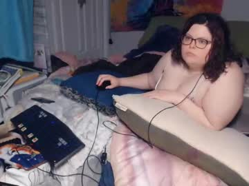 Chaturbate siofra record video with toys from Chaturbate