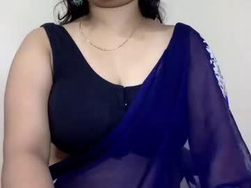 Chaturbate sonalidesigirl show with cum from Chaturbate