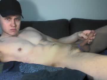 Chaturbate boy69955 chaturbate webcam record