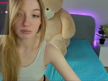 Chaturbate jessicaharris_ public show video from Chaturbate.com