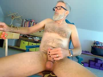 Chaturbate kevwalkster record private webcam from Chaturbate