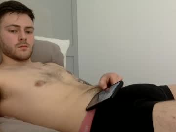 Chaturbate lucasjackx private show video from Chaturbate