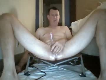 Chaturbate my_jackoff private sex video from Chaturbate.com