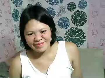 Chaturbate smilinglady27 chaturbate premium show video