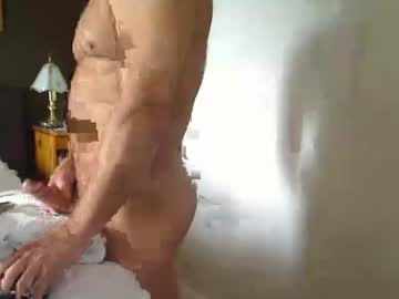 Chaturbate st8llion record show with toys