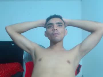 Chaturbate sweet_latin_candies public webcam from Chaturbate