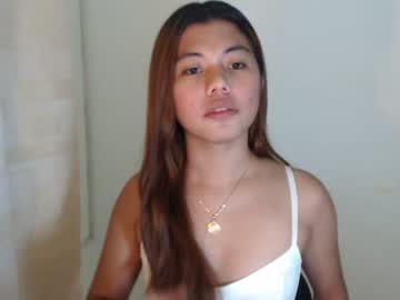 Chaturbate tspaulyn record premium show video from Chaturbate