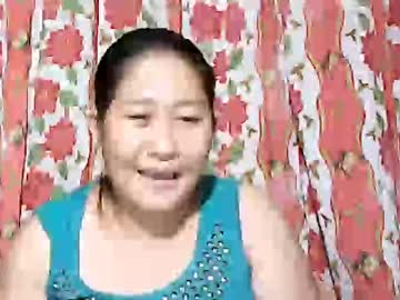 Chaturbate sweetnaughtypinay public webcam video from Chaturbate