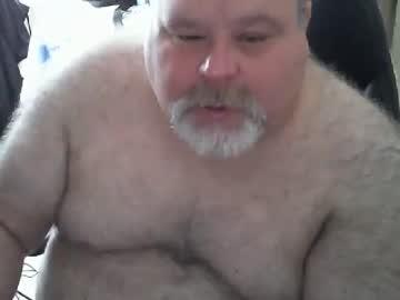 Chaturbate klownbear chaturbate nude record
