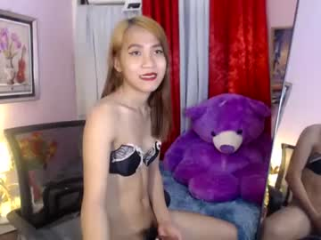Chaturbate imyourbb4sex video with toys