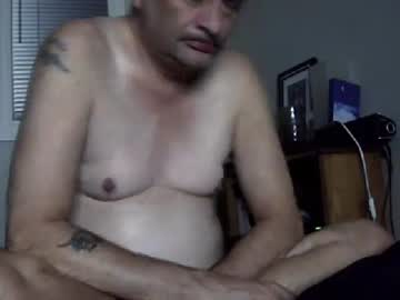 Chaturbate lonelydick2222 blowjob show