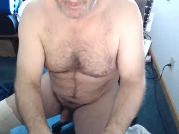 Chaturbate rockhard63 video with toys from Chaturbate