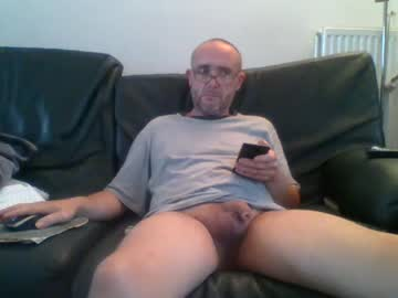Chaturbate allnaked1111 show with cum from Chaturbate