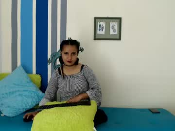 Chaturbate chloehott_ private from Chaturbate