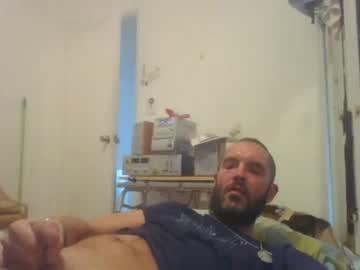 Chaturbate cripmafia