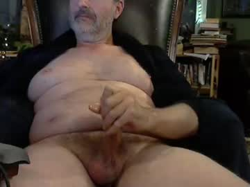 Chaturbate dr0mntwin record webcam video from Chaturbate.com