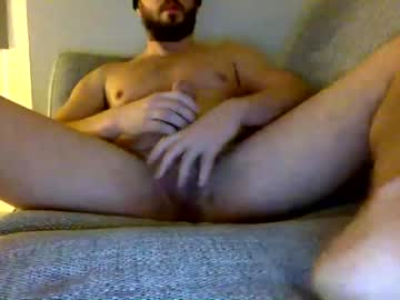 Chaturbate dylan004