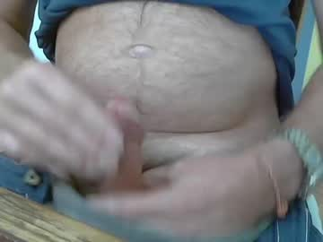 Chaturbate jejouispourvous1 chaturbate public show video