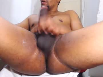 Chaturbate nastydirtybbc blowjob video from Chaturbate.com